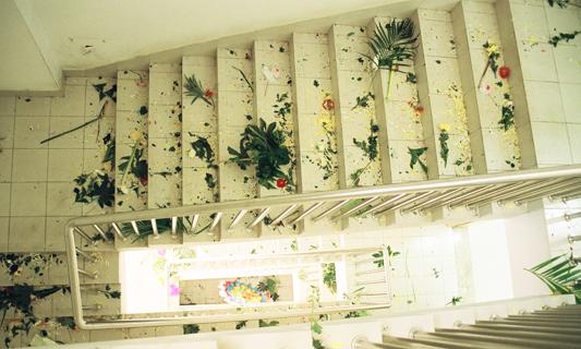 lfp-treppenhaus