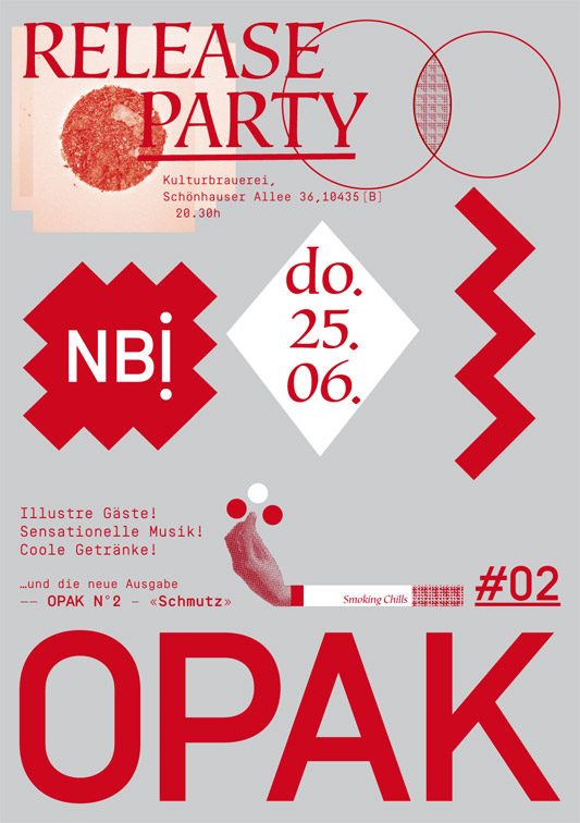 opakreleaseparty 02