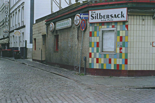 HH_Silbersack
