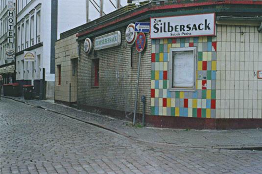 HH_Silbersack