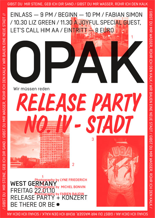 OPAK4_ReleaseParty