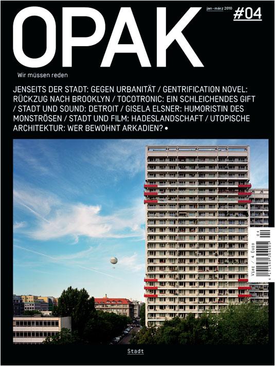 Spielzeug Kinderrennbahnen Team Slot Katalog Jahr Pre 2010 Neu 14 Seiten