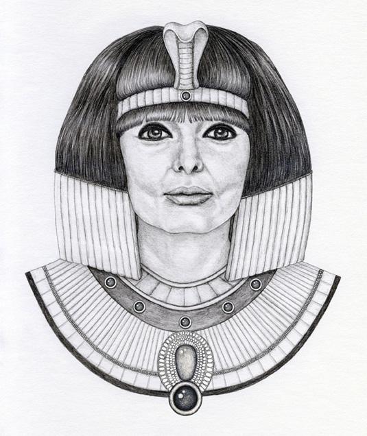 Elsner Kleopatra_Sina Moehring