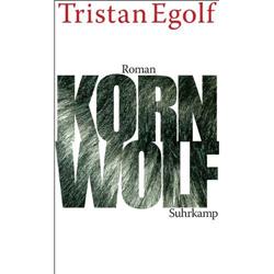 Kornwolf