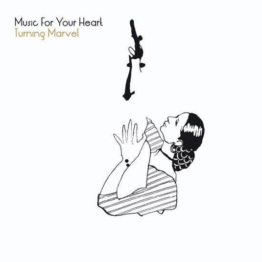 musicforyourheart