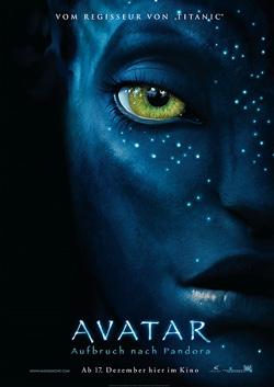 Avatar-Plakat1