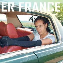 Er France_Cover