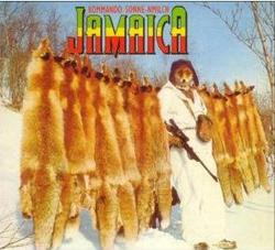 Sonnenmilch_Jamaica