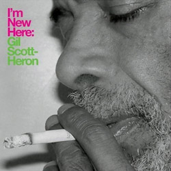 gil-scott-heron-im-new-here