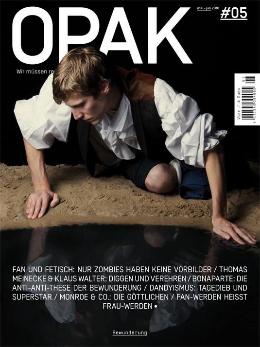 OPAK5_Cover_klein