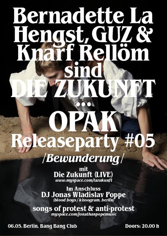 OPAK_5_Release