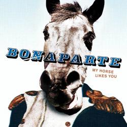 bonaparte_horse_cover