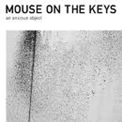 mouse_on_the_keys