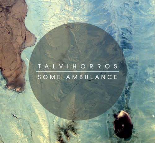 talvihorros_cover