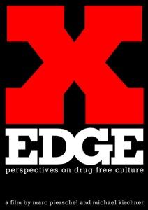 edgethemovie_poster_800