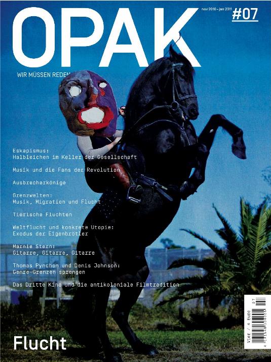 Cover7_klein1