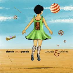 electric_ocean-people