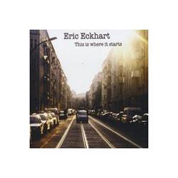 eric_eckhardt_cover