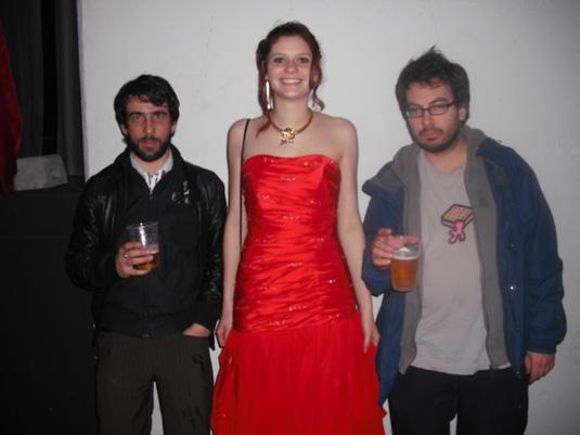 saalschutz_promo_2010