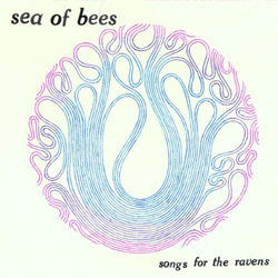 Sea_of_bees