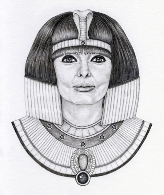 Elsner-Kleopatra_Sina-Moehring