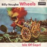wheels_cov