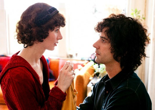 #1THE_FUTURE_Miranda_July&Hamish_Linklater©2011_Todd_Cole