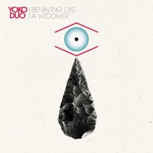 Yoko-Duo-Behaving-Like-A-Widower-300x300