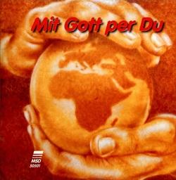 Mit_Gott_per_Du_CD