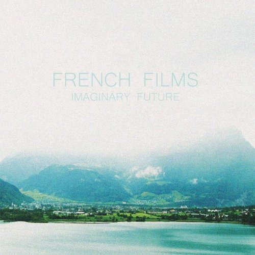 frenchfilms