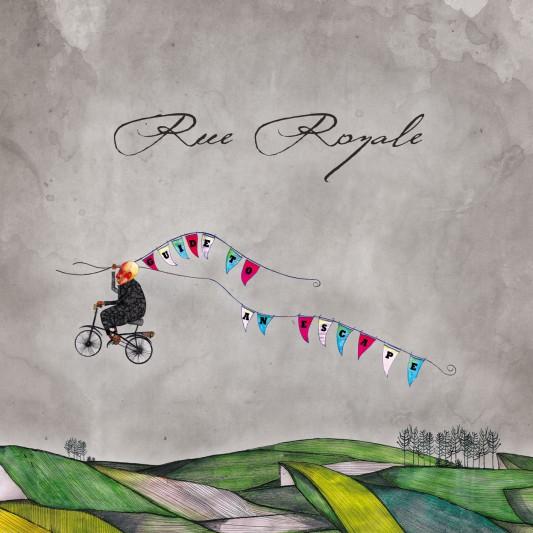 rueroyale-guide-cover300