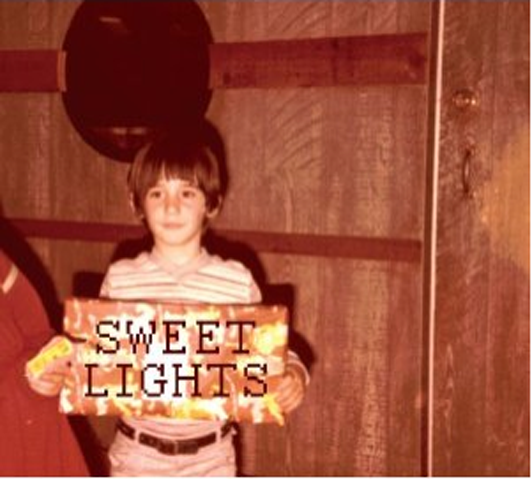 SweetLights