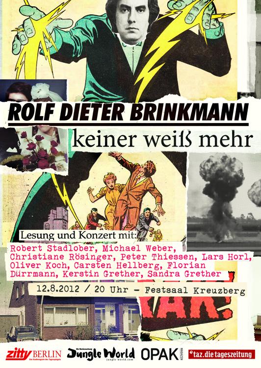 brinkmann_flyerA6