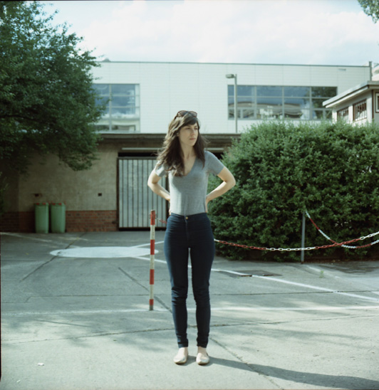 julia-holter0026